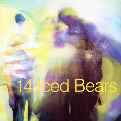 14 Iced Bears were an indie pop band associated with the C86 indie pop music scene. They released two full-length albums: the eponymous 14 Iced Bears (1988), and Wonder (1991).