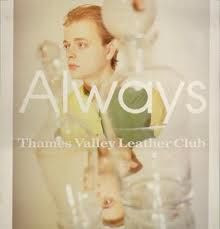 ALWAYS - Thames Valley Leather Club (Vinyl LP)