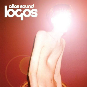 ATLAS SOUND - Logos (Vinyl LP)