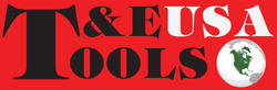 T&E Tools USA