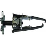 4057 -  Deluxe OHV Spring Compressor