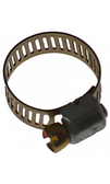 41152 - HOSE CLAMP