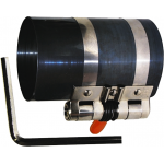 4216 -  Large Ring Compressor (90-180mm Capacity)