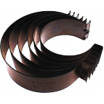 "4980-E - Replacement Band for #4980 3.7/8"" Long"