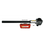 5074 - 2000 Ft/lb Torque Multiplier (2720Nm)