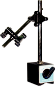 6460 - STANDARD MAGNETIC BASE - Not Available