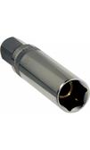 """13620 - 5/8"""" x 3/8"""" Dr. 6Pt. Spark Plug Socket"""