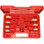 7Pc. Electrical Insulated Screwdriver Set - A78017