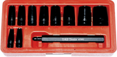 7950 - 11-Piece Hollow Punch Set