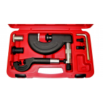 8665 - 2PC. HEAVY DUTY NUT SPLITTER SET