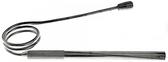 8834 - Bend-It-Magnet