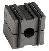 8860 - Magnetiser / De-Magnetiser Tool