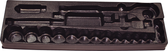 94221TRAY - TRAY Plastic Tray Insert