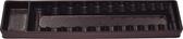 94412TRAY - PLASTIC TRAY INSERT