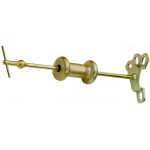 9520 - Flange Type Rear Axle Puller