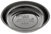 9603 - Magnetic Dish
