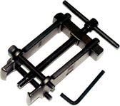9622 - Medium Armature Bearing Puller