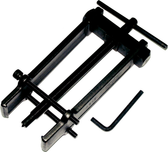 9623 - Large Armature Bearing Puller