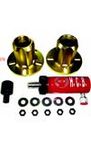 A1096 - Hydraulic Hub Separator