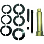 A1120 - TRUCK TRANSMISSION BEARING PULLER