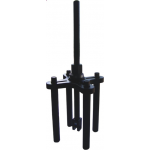 A1336 - Manual Cylindar Sleeve Pullers