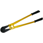 "BC30 - 30"" H/Duty Rhino Bolt Cutter"