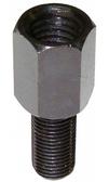 CR008 - Magneto Flywheel Puller R-Hand