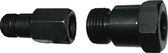 4418 - 14mm & 18mm Air Hold Fitting Set