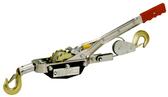 HP123 - 2 Ton Hand Power Puller