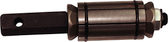 J2001 - Small Exhaust Pipe Reshaper