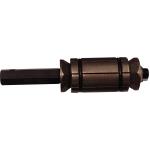 J2002 - Medium Exhaust Pipe Reshaper