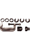 J7068 - Upper Control Arm Bushing Set