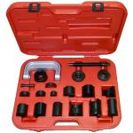J7260 - Master Universal Ball Joint Service Kit