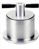 TG-170 - Truck Bearing Packer 120-170mm Diameter