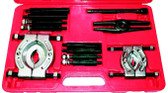 YC706 - Bearing Separator Puller Kit