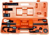 YC901 - 14 Pound Knocker Panel Beaters Slide Hammer Puller Set