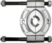 YC703 - Extra Extra Large Bearing Separator