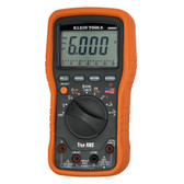 Klein Tools MM6000 Electricians HVAC Multimeter