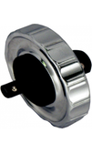22900 - Reversible Spinner Ratchet
