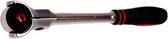 23360 - 360° Roto-Ratchet