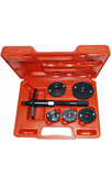2363 -  Rear Disc Brake Pin Type Caliper Tool Set