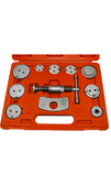 2366 - 11Pc Rear Disc Brake Caliper Tool Kit