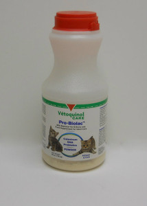 Pro-Biolac Milk Replacer for Kittens