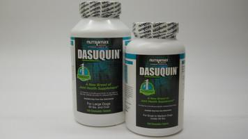 Dasuquin