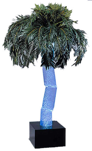 AP-5S AquaPalm Palm Tree