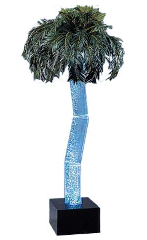 AP- 5 AquaPalm Palm Tree