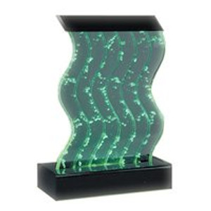 WP-2W Water Panel Wave