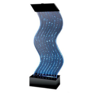 WP-1W Water Panel Wave