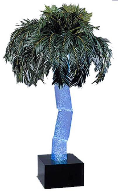AP-5S AquaPalm Palm Tree
