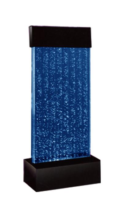 WP-3 Water Panel